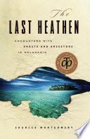The Last Heathen