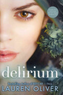 Delirium The Special Edition