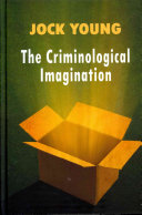 Criminological Imagination