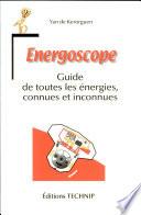 Energoscope