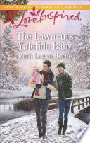 The Lawman s Yuletide Baby