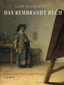 Das Rembrandt-Buch