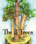 The 3 Trees