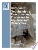 Carbonate Geochemistry