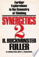 Synergetics 2
