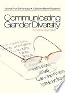 Communicating Gender Diversity