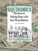 Equinomics