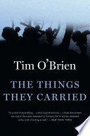 The Things They Carried : changing minds and lives since it...