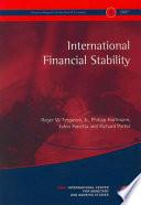 International Financial Stability