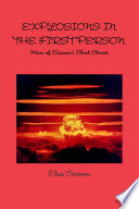 Explosions in the First Person  More of Sassoon s Short Stories