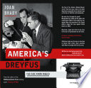 America S Dreyfus