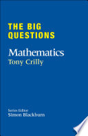 The Big Questions Mathematics