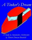 A Tinker s Dream