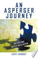An Asperger Journey