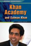 Khan Academy and Salman Khan