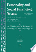 Perspectives On Evil And Violence : about pervasive and serious harmdoing that...