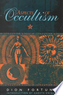 aspects-of-occultism