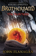 download ebook the hunters pdf epub