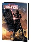 Star Wars Darth Vader By Charles Soule Omnibus