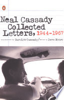 Collected Letters  1944 1967
