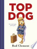 Ebook Top Dog Epub Rod Clement Apps Read Mobile