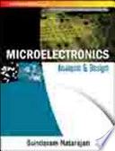 microelectronics-ana-des