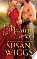 The Maiden of Ireland Book PDF