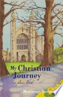 My Christian Journey