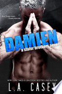 DAMIEN  Slater Brothers   5