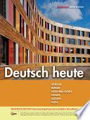 Deutsch Heute, Enhanced
