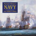 Patrick O Brian s Navy