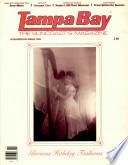 Nov-Dec 1988