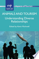 Animals and Tourism