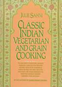 Classic Indian Veget Ck Book PDF