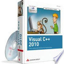 Visual C   2010