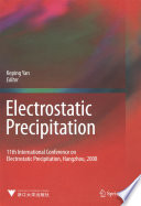 Electrostatic Precipitation