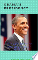 Obama s Presidency