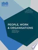 Custom Bradford People  Work   Organisations MAN0131