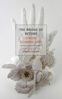 The Bridge of Beyond Book