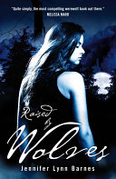 Raised by Wolves: A Raised by Wolves Novel 1