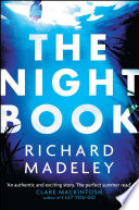 The Night Book