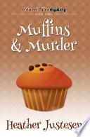 Muffins   Murder