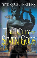 The City of Seven Gods Book PDF