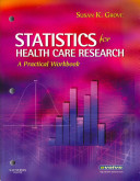 Statistics for Health Care Research