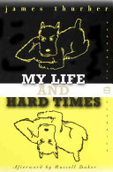 My Life And Hard Times book