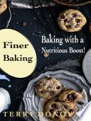 Finer Baking