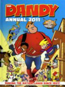 Dandy Annual