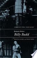 Benjamin Britten  Billy Budd
