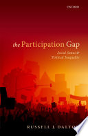 The Participation Gap