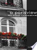 A Paris View